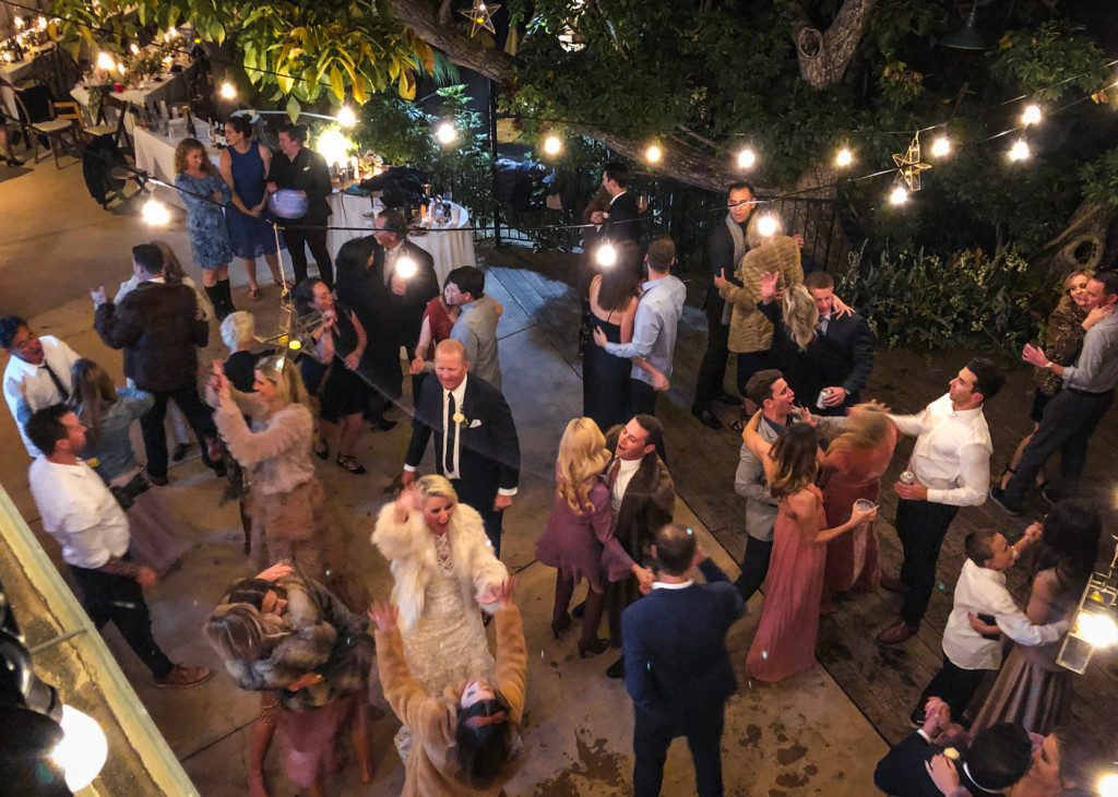 Circle-Bar-B-Wedding-Santa-Barbara-Wedding_DJ- -8