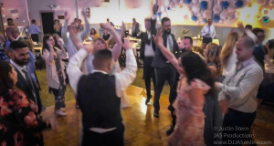 Dancing-Deer-Farm-Wedding-