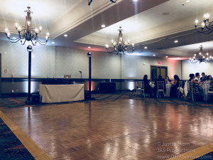 Embassy Suites by Hilton Mandalay Beach Resort-Santa-Barbara-Wedding-DJ-in-Santa-Barbara-2