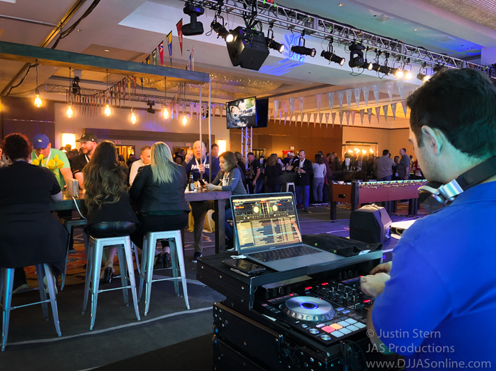 Farmers-Insurance-Open-Corporate-Party-DJ-San-Diego