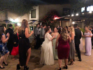 Firestone-Vineyards-Weddings-santa-barbara-wedding-dj-jas-productions-dj-10