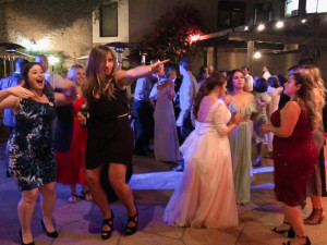 Firestone-Vineyards-Weddings-santa-barbara-wedding-dj-jas-productions-dj-11