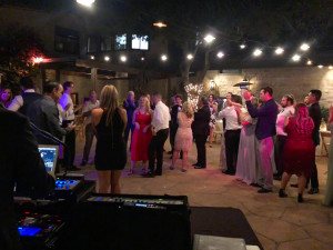 Firestone-Vineyards-Weddings-santa-barbara-wedding-dj-jas-productions-dj-13