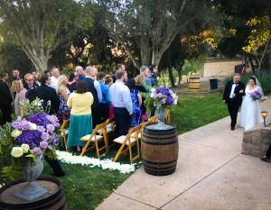 Firestone-Vineyards-Weddings-santa-barbara-wedding-dj-jas-productions-dj-2
