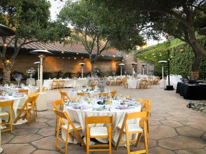 Firestone-Vineyards-Weddings-santa-barbara-wedding-dj-jas-productions-dj-3