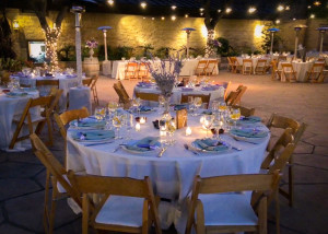 Firestone-Vineyards-Weddings-santa-barbara-wedding-dj-jas-productions-dj-4