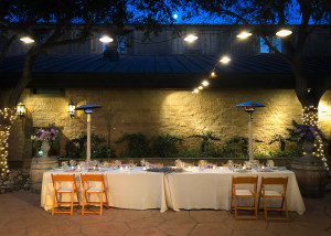 Firestone-Vineyards-Weddings-santa-barbara-wedding-dj-jas-productions-dj-5