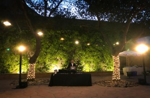 Firestone-Vineyards-Weddings-santa-barbara-wedding-dj-jas-productions-dj-6