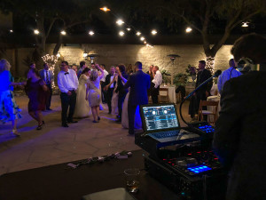 Firestone-Vineyards-Weddings-santa-barbara-wedding-dj-jas-productions-dj-7