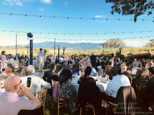 Gaine-Vineyard-Wedding-DJ-in-Santa-Barbara_Santa-Barbara-Wedding-DJ-2
