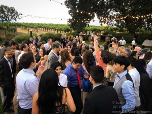 Gaine-Vineyard-Wedding-DJ-in-Santa-Barbara_Santa-Barbara-Wedding-DJ-4