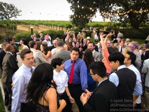 Gaine-Vineyard-Wedding-DJ-in-Santa-Barbara_Santa-Barbara-Wedding-DJ-6