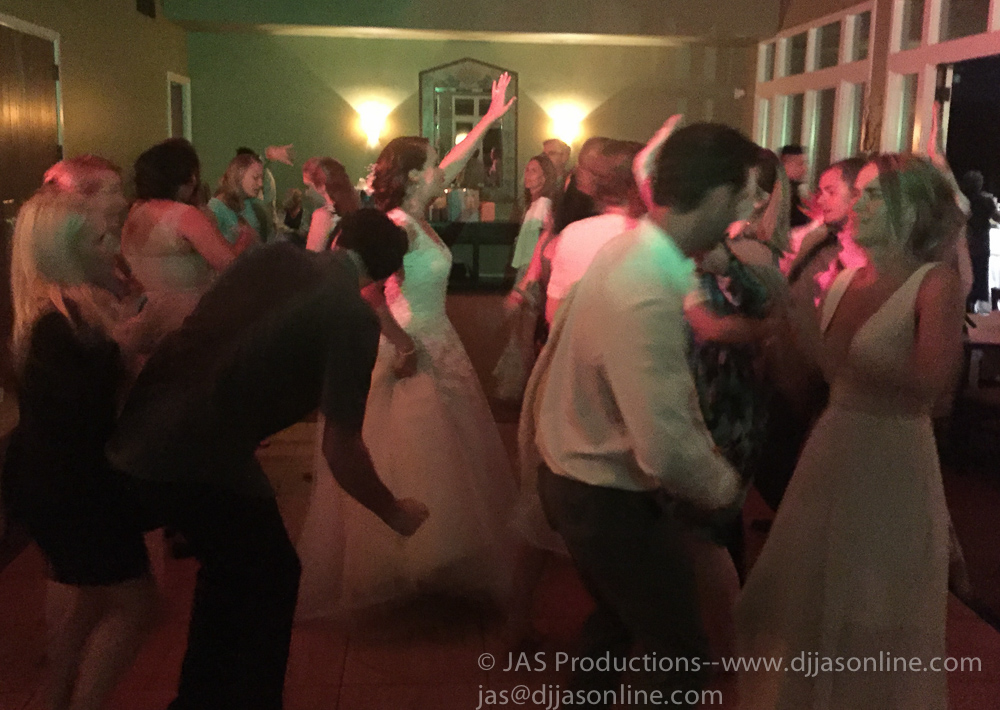 glen-annie-golf-club-santa-barbara-goleta-wedding-dj-jas-productions_www-djjasonline-com-2