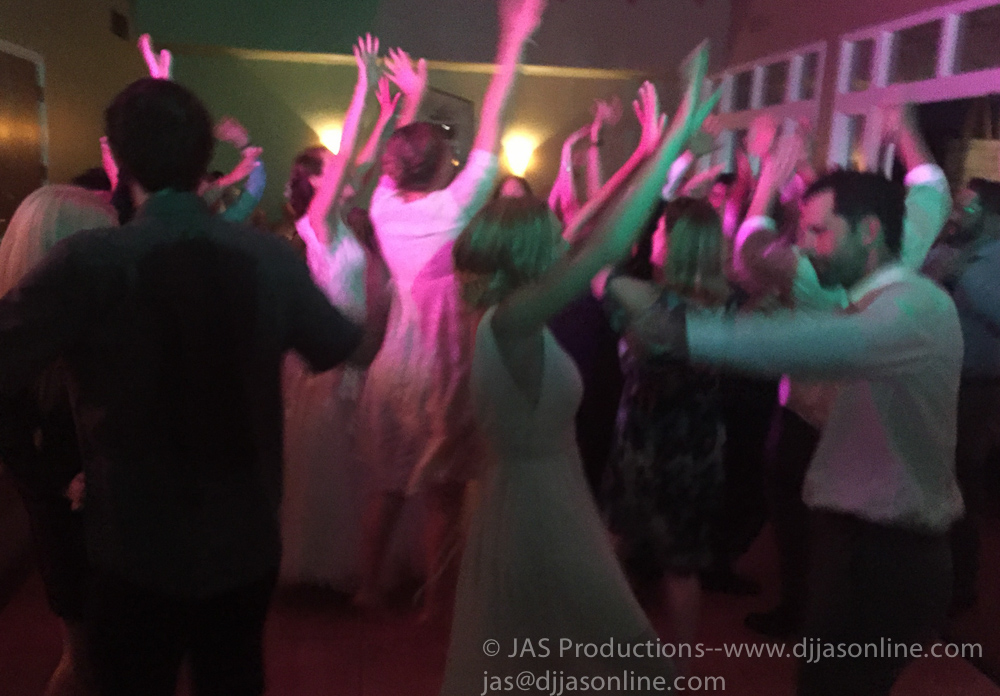 glen-annie-golf-club-santa-barbara-goleta-wedding-dj-jas-productions_www-djjasonline-com-3