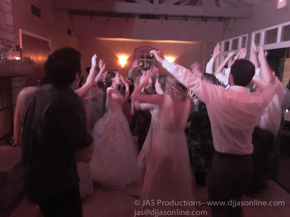 glen-annie-golf-club-santa-barbara-goleta-wedding-dj-jas-productions_www-djjasonline-com-4