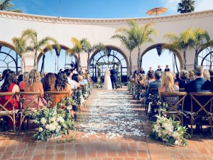 Hilton-Santa-Barbara-Beachfront-Resort_Wedding-DJ-in-Santa-Barbara_Santa-Barbara-Wedding-DJ-1