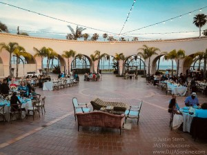 Hilton-Santa-Barbara-Beachfront-Resort_Wedding-DJ-in-Santa-Barbara_Santa-Barbara-Wedding-DJ