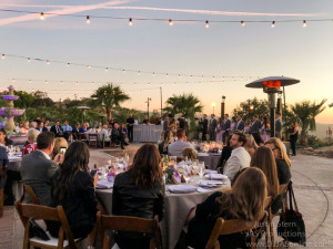 Hummingbird-Nest-Ranch-Wedding-Simi-Valley-Wedding-DJ-lighting -12