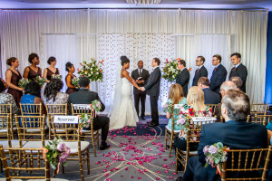 Le-Méridien-Delfina-Santa-Monica-Wedding-DJ-JAS-Productions-3