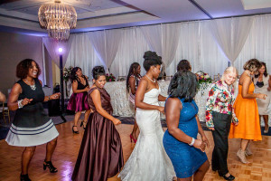 Le-Méridien-Delfina-Santa-Monica-Wedding-DJ-JAS-Productions-6