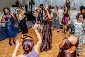 Le-Méridien-Delfina-Santa-Monica-Wedding-DJ-JAS-Productions-8