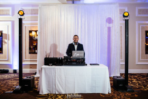 Los-Angeles-Wedding-DJ-1