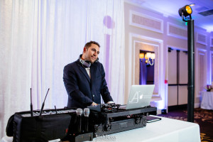Los-Angeles-Wedding-DJ-2