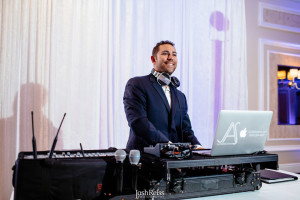 Los-Angeles-Wedding-DJ-3