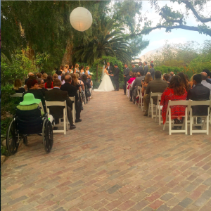 McCormick Home Ranch-Camrillo Wedding DJ-JAS Productions-0