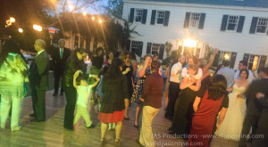 McCormick Home Ranch-Camrillo Wedding DJ-JAS Productions-1