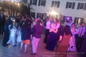 McCormick Home Ranch-Camrillo Wedding DJ-JAS Productions-2