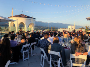 Moxi-Santa-Barbara-TheMoxi-sb-Wedding-DJ-Santa-Barbara-DJ-3