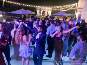 Moxi-Santa-Barbara-TheMoxi-sb-Wedding-DJ-Santa-Barbara-DJ-6