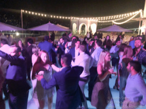 Moxi-Santa-Barbara-TheMoxi-sb-Wedding-DJ-Santa-Barbara-DJ-7