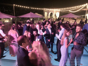 Moxi-Santa-Barbara-TheMoxi-sb-Wedding-DJ-Santa-Barbara-DJ-8