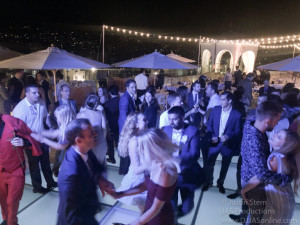 Moxi-Santa-Barbara-TheMoxi-sb-Wedding-DJ-Santa-Barbara-DJ-9