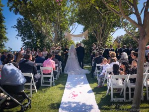 Santa_Barbara_Wedding_DJ-JAS_Productions-1