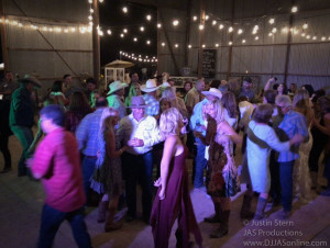 Santa_Barbara_Wedding_DJ-JAS_Productions-10