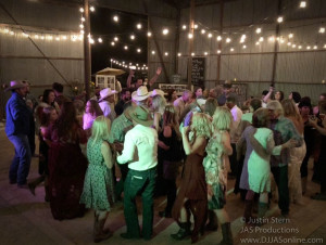 Santa_Barbara_Wedding_DJ-JAS_Productions-11