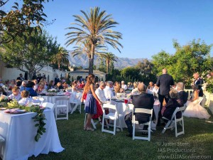 Santa_Barbara_Wedding_DJ-JAS_Productions-2