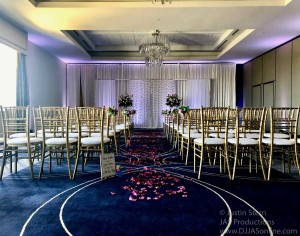 Santa_Barbara_Wedding_DJ-JAS_Productions-3