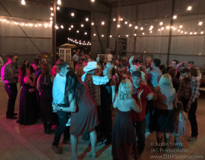 Santa_Barbara_Wedding_DJ-JAS_Productions-4