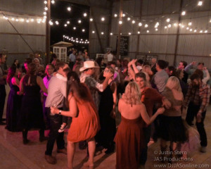 Santa_Barbara_Wedding_DJ-JAS_Productions-5