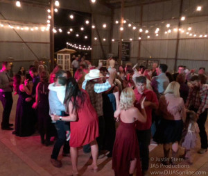 Santa_Barbara_Wedding_DJ-JAS_Productions-6