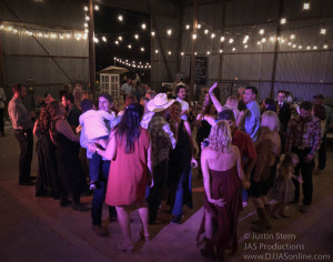Santa_Barbara_Wedding_DJ-JAS_Productions-7