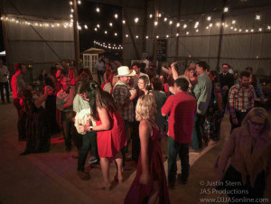 Santa_Barbara_Wedding_DJ-JAS_Productions-9