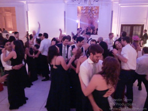 The-Alexandria-Ballrooms-Wedding-DJ-12