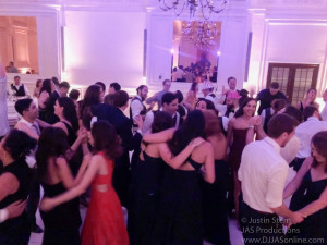 The-Alexandria-Ballrooms-Wedding-DJ-13