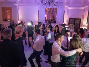 The-Alexandria-Ballrooms-Wedding-DJ-5
