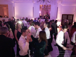 The-Alexandria-Ballrooms-Wedding-DJ-6